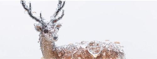 2011年夏天必看重量級展覽推薦①「越酷東京─日本MOT當代精選」展
