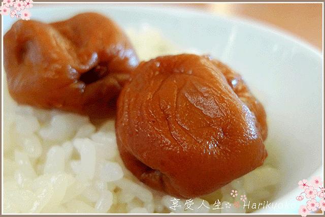 日本長壽組合餐