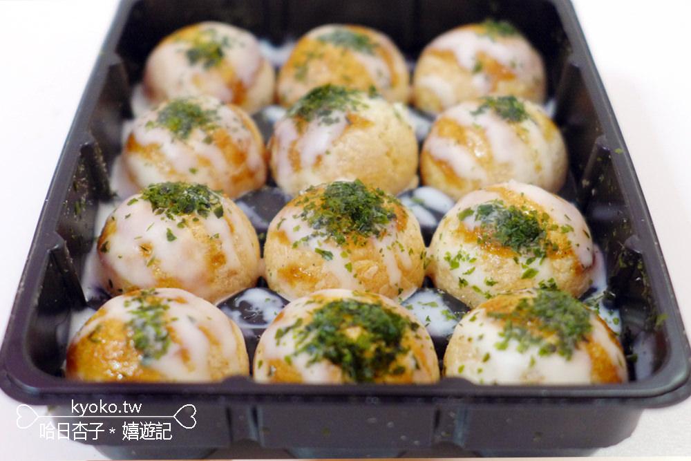 大阪土產   │ 大阪下町的味道 ・ 大阪脆脆章魚燒餅乾  │  大阪カリカリたこ焼