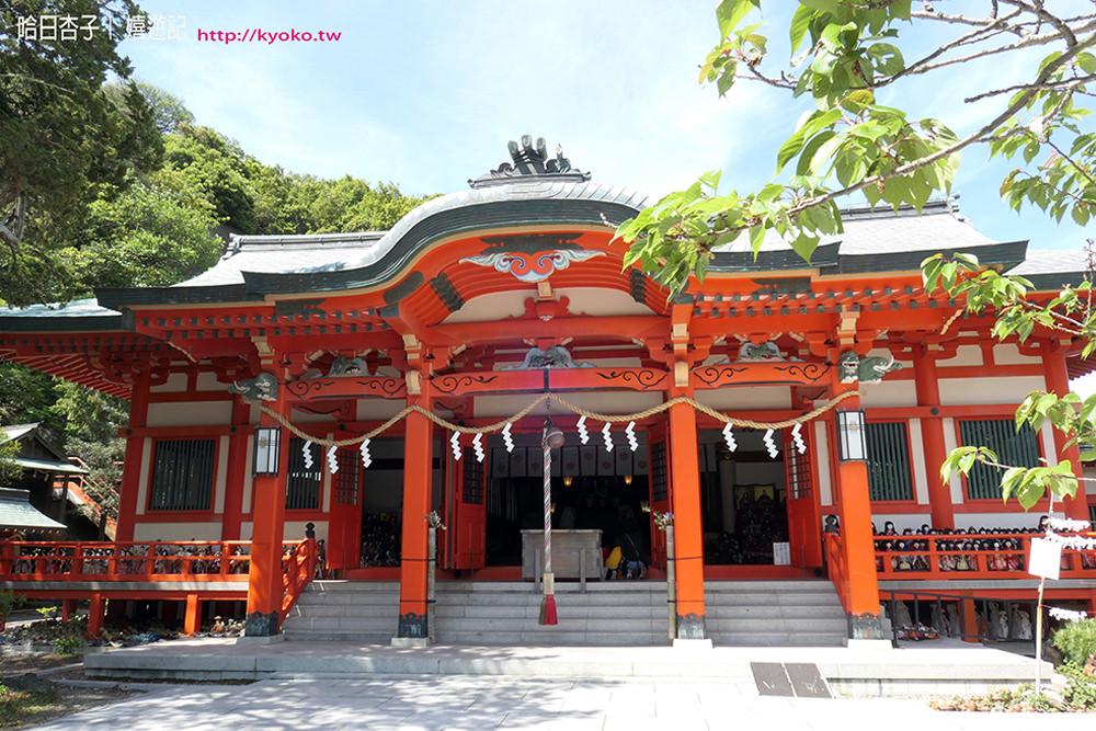觀光日語 | 神社正確參拜方法 + 洗手正確程序+繪馬正確寫法+相關日語